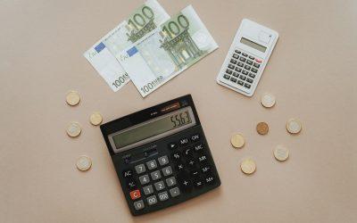 Wie Sie Fallen beim Steuern sparen mit der Investitionsabzugsbetrag-Methode vermeiden