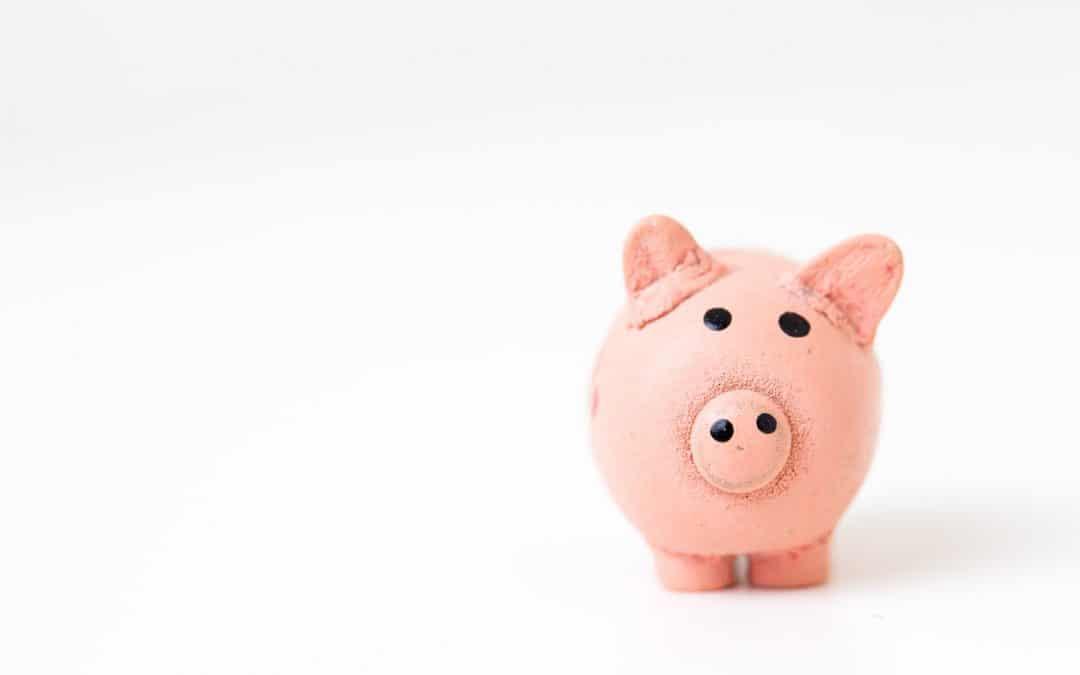 Steuern sparen als Gründer oder Nachfolger eines Unternehmens?