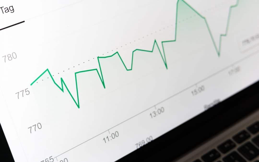 Fokus Liquidität – Steuern sparen mit Liquiditätsgewinn als Unternehmer oder privat?